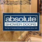 Absolute Shower Doors